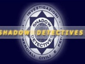 Shadow Detectives