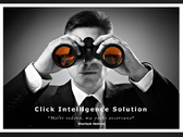 Click Intelligence Solution Srl