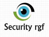 Security rgf