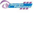 Nucleo Detective Professional