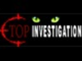 TOP INVESTIGATION srl
