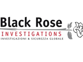 Black Rose Investigations