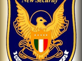 New Security Investigazioni di Carmelo La Rosa