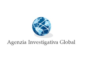 Agenzia Investigativa Global Security Agency