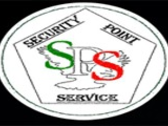 Security Point Service