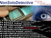 NonSoloDetective