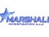 MARSHALL INVESTIGATION