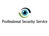 Professional Security Service