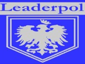 Leaderpol