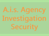 A.i.s. Agency Investigation Security