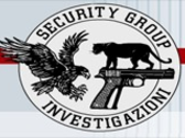 Security Group - Modena