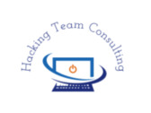 Hacking Team Consulting