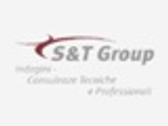 S & T GROUP