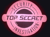 Top Secret - Perugia
