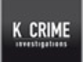 K Crime Investigations