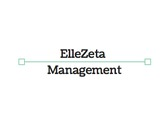 ElleZeta Management