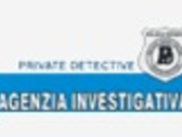Private Detective - Rimini