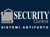 SECURITY Domus Control Euromarca srl