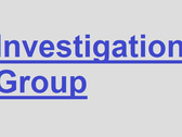 Investigation Group