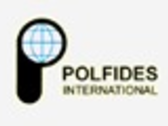 INTERNATIONAL POLFIDES