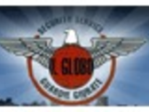 GLOBO SECURITY SERVICE srl