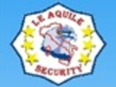 LE AQUILE SECURITY