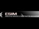 ESIM snc- EXECUTIVE SECURITY & INVESTIGATION E MANAGEMENT