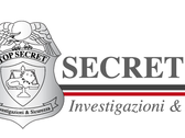 Top Secret - Investigazioni & Sicurezza
