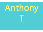Anthony T