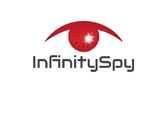 InfinitySpy Group