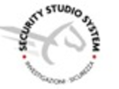 SECURITY STUDIO SYSTEM