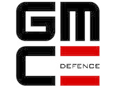 GMC DEFENCE SERVICES Srl