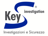 Key Investigation Srl