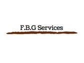 F.B.G Services