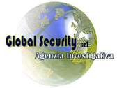 Global Security srl