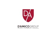 D'AMICO GROUP HOLDING & COMPANY s.r.l.