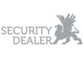 Sd Security Dealer