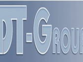 Dtgroup