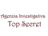 Agenzia Investigativa Top Secret - Dott. Gallo Gianvito