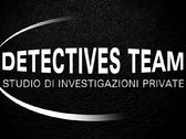 DETECTIVES TEAM Studio di Investigazioni Private