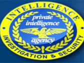 Private Intelligence Agency