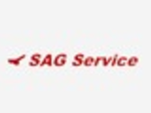 SAG SECURITY SERVICES srl