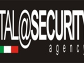 Logo Ital@security