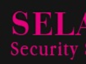 Selavio Security Systems S.R.L.