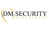 DM Security Management
