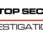 Top Secret Investigations