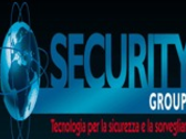 Security Group - Agrigento
