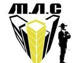 Mac Security service