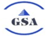 GSA GLOBAL SECURITY AGENCY