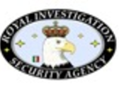 ROYAL INVESTIGATION & SECURITY AGENCY